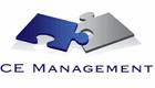 CE Management