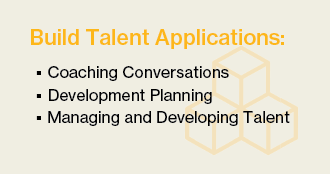 Build Talent Card Set Applications