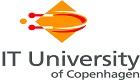 IT-Universitetet