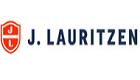 J. Lauritzen