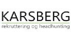 Karsberg